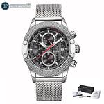 3_BENYAR-Sport-chronographe-mode-montres-hommes-maille-et-bande-de-caoutchouc-tanche-marque-de-luxe-montre