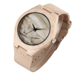 017-creative-nature-bois-montres-blanch_main-1-removebg-preview