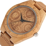 legant-unisexe-montre-en-bois-delicat-d_description-2