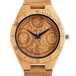 legant-unisexe-montre-en-bois-delicat-d_description-3
