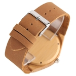 legant-unisexe-montre-en-bois-delicat-d_description-5