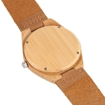 legant-unisexe-montre-en-bois-delicat-d_description-4