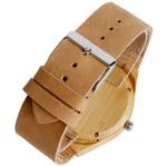 ontre-bracelet-en-bambou-robot-vif-pour_description-4