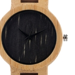 emmes-nature-bois-montres-cadran-noir-b_description-2