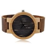 emmes-nature-bois-montres-cadran-noir-b_description-4