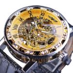 1_Winner-noir-or-r-tro-mains-lumineuses-mode-diamant-affichage-hommes-m-canique-squelette-montres-Top
