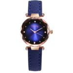 1_Nouveau-femmes-montres-de-luxe-robe-Relojes-cristal-Gogoey-femmes-l-gant-Quartz-montre-bracelet-Mujer