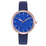 3_Femmes-montres-Vansvar-mode-maille-montres-femmes-montres-d-contract-Quartz-montres-analogiques-cadeau-relogio-feminino