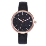 4_Femmes-montres-Vansvar-mode-maille-montres-femmes-montres-d-contract-Quartz-montres-analogiques-cadeau-relogio-feminino
