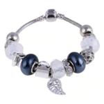 9_ZOSHI-Bracelets-et-Bracelets-en-Argent