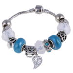 10_ZOSHI-Bracelets-et-Bracelets-en-Argent