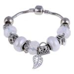 12_ZOSHI-Bracelets-et-Bracelets-en-Argent