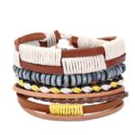 1_Bracelets-bracelets-hommes-Bracelets-en-cuir-2019-Pulseira-Masculina-bijoux-charme-Bileklik-Pulseiras-petite-amie-petit