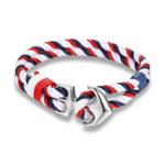 0_MKENDN-haute-qualit-ancre-Bracelets-hommes-charme-nautique-survie-corde-cha-ne-Paracord-Bracelet-m-le