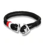 1_MKENDN-haute-qualit-ancre-Bracelets-hommes-charme-nautique-survie-corde-cha-ne-Paracord-Bracelet-m-le