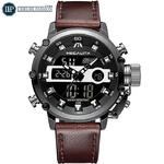 4_MEGALITH-mode-hommes-Sport-montre-Quartz-hommes-multifonction-tanche-lumineux-montre-bracelet-hommes-double-affichage-horloge