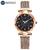 5_Montres-femmes-de-luxe-magn-tique-ciel-toil-femme-horloge-Quartz-montre-bracelet-mode-dames-montre