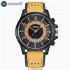3_SOKI-mode-montre-d-contract-militaire-Sport-montre-pour-hommes-de-haute-qualit-Quartz-analogique-montre