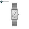 3_Shengke-nouveau-haut-de-gamme-marque-de-luxe-femmes-montre-Rectangle-cadran-l-gant-Quartz-japonais-removebg-preview