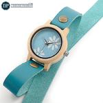 4_BOBO-oiseau-bambou-montres-pour-femmes-nouvelle-mode-cr-e-Reloje-Mujer-2017-color-Long-bracelet