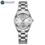 2_CHRONOS-femmes-luxe-strass-acier-inoxydable-montres-Quartz-dames-montre-d-affaires-japonais-mouvement-Quartz-Relogio