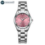 3_CHRONOS-femmes-luxe-strass-acier-inoxydable-montres-Quartz-dames-montre-d-affaires-japonais-mouvement-Quartz-Relogio