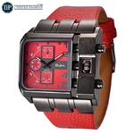 1_Oulm-3364-grande-taille-montres-hommes-de-luxe-marque-Sport-m-le-montre-Quartz-PU-cuir