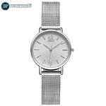 1_SK-Super-mince-maille-d-argent-en-acier-inoxydable-montres-femmes-haut-marque-de-luxe-horloge