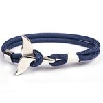 MKENDN-Mode-Queue-de-Baleine-Anchor-Bracelets-Hommes-Femmes-Charme-Nautique-Survie-Corde-Cha-ne-Paracord