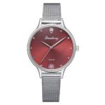 1_Femmes-de-luxe-vert-cadran-Bracelet-Quartz-horloge-mode-m-tal-argent-ceinture-mode-cr-ative