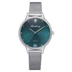 2_Femmes-de-luxe-vert-cadran-Bracelet-Quartz-horloge-mode-m-tal-argent-ceinture-mode-cr-ative