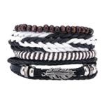 2_Bracelets-bracelets-hommes-Bracelets-en-cuir-2019-Pulseira-Masculina-bijoux-charme-Bileklik-Pulseiras-petite-amie-petit