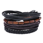 5_Bracelets-bracelets-hommes-Bracelets-en-cuir-2019-Pulseira-Masculina-bijoux-charme-Bileklik-Pulseiras-petite-amie-petit