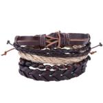7_Bracelets-bracelets-hommes-Bracelets-en-cuir-2019-Pulseira-Masculina-bijoux-charme-Bileklik-Pulseiras-petite-amie-petit