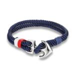2_MKENDN-haute-qualit-ancre-Bracelets-hommes-charme-nautique-survie-corde-cha-ne-Paracord-Bracelet-m-le