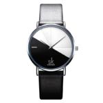 1_SK-montres-en-cuir-de-luxe-femmes-mode-cr-ative-montres-Quartz-pour-Reloj-Mujer-2018