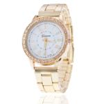 1_Mode-femmes-montres-de-luxe-gen-ve-femmes-diamant-or-montre-bracelet-dames-robe-horloge-montre