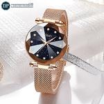 5_CIVO-mode-luxe-dames-cristal-montre-tanche-Rose-or-acier-maille-Quartz-femmes-montres-Top-marque