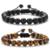 0_HIYONG-8mm-oeil-de-tigre-pierre-perles-Bracelet-tress-corde-r-glable-noir-mat-charme-gu