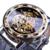 0_Winner-noir-or-r-tro-mains-lumineuses-mode-diamant-affichage-hommes-m-canique-squelette-montres-Top