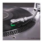 Audio technica AT-LP120X-USB-gros plan