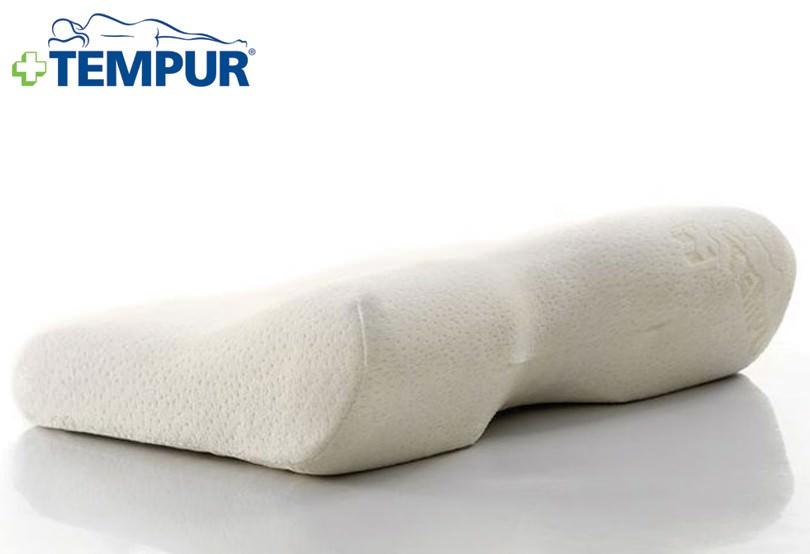 oreiller cervical tempur Oreiller Millemium TEMPUR | Materielmedical.com oreiller cervical tempur