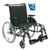 Invacare Action4NG XLT