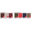 coloris luxe 2m