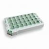 pilulier-hebdomadaire-pilbox-classic