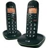 doro-phone-easy-100w-noir