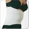 ceinture-thoracique-gibaud-femme