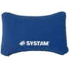 systam-coussin-universel