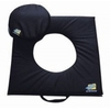 coussin-polyform-perce-systam