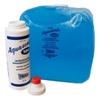 gel-aquasonic-parker-100